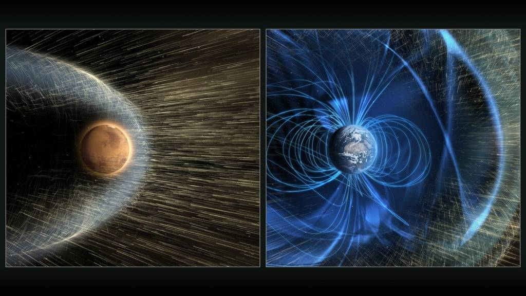 Mars_vs_Earth_Solar_Wind_print
