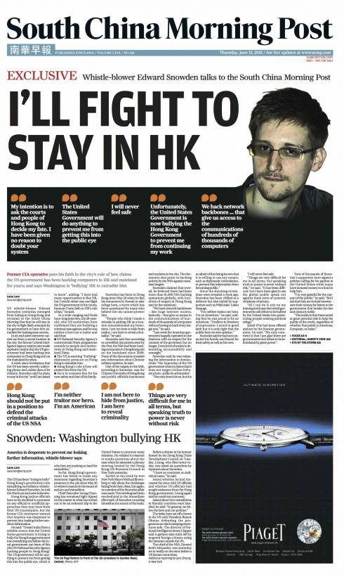 SCMPDay_1_Front_pagejpeg_thumb