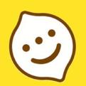 laiwang-old-logo