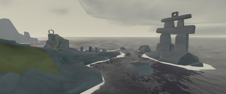 lands-end-1