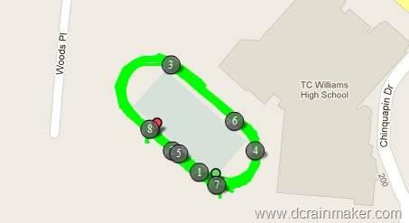 【第2编辑室】为什么智能手环总是高估你跑步的距离?