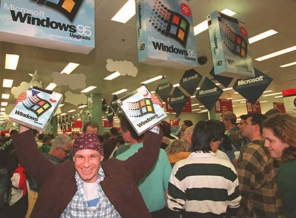 windows95-2