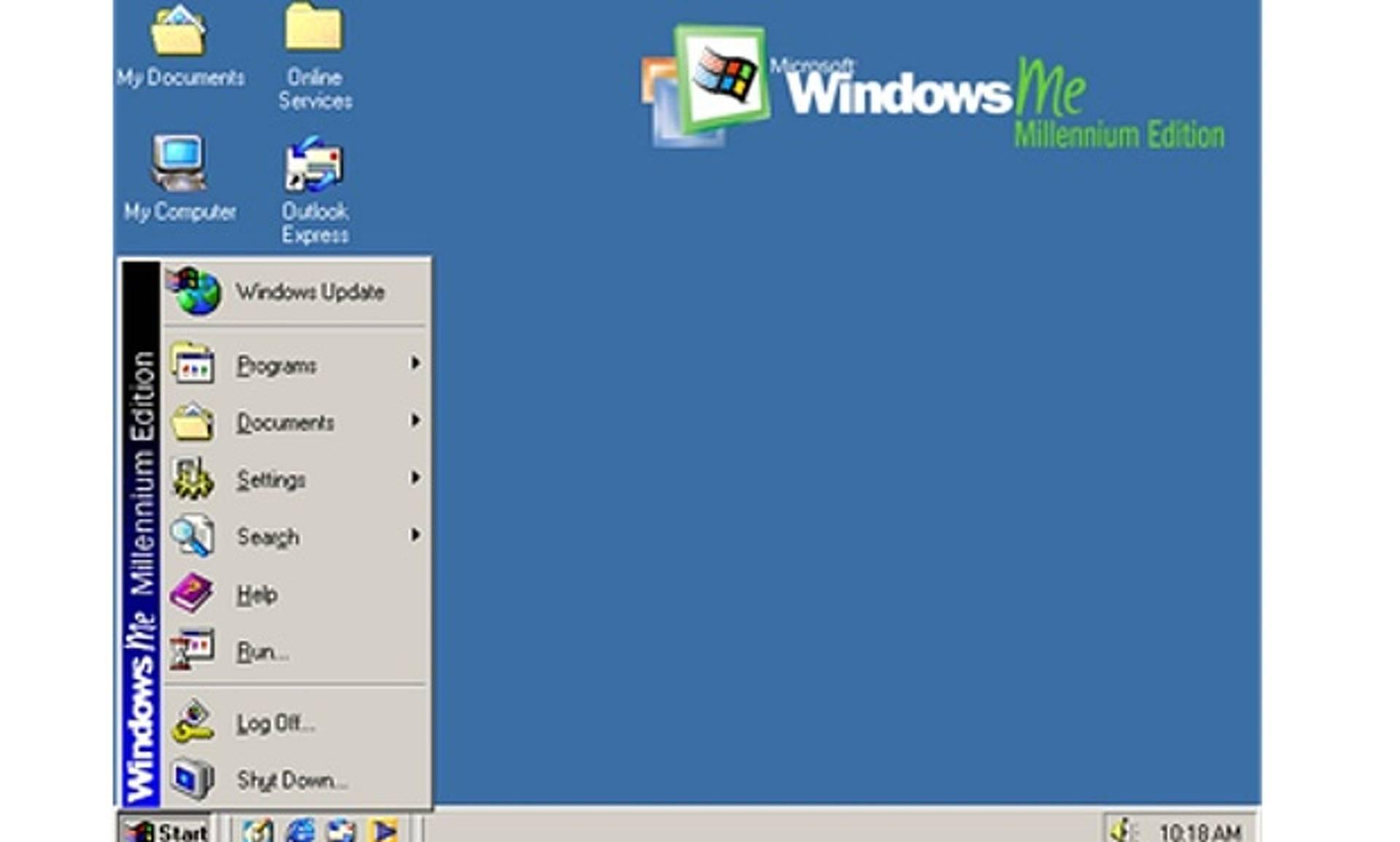 Windows 30岁了:蓝屏、死机,但它依然是最伟大的操作系统