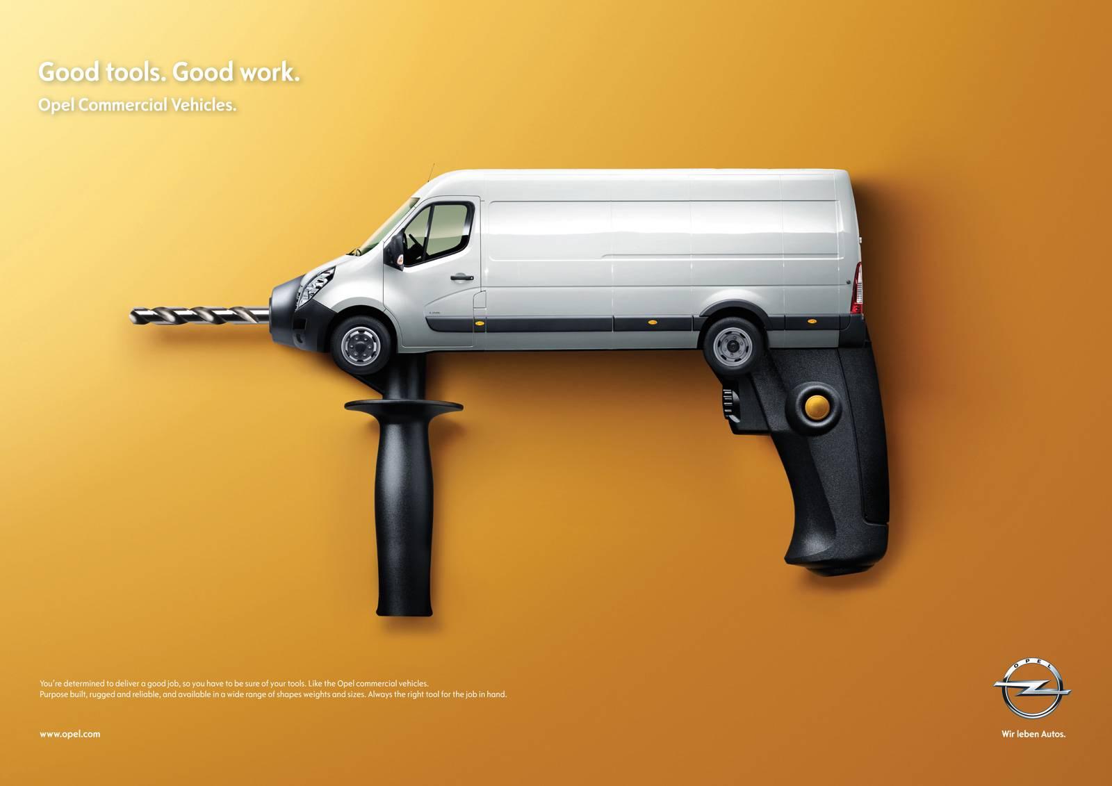 02_opel-drill-goodtools_goodwork