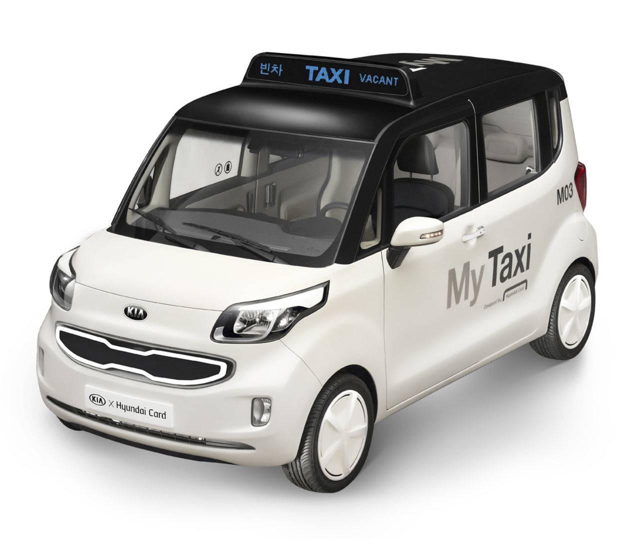 iF Gold Award_my-taxi-web-ex