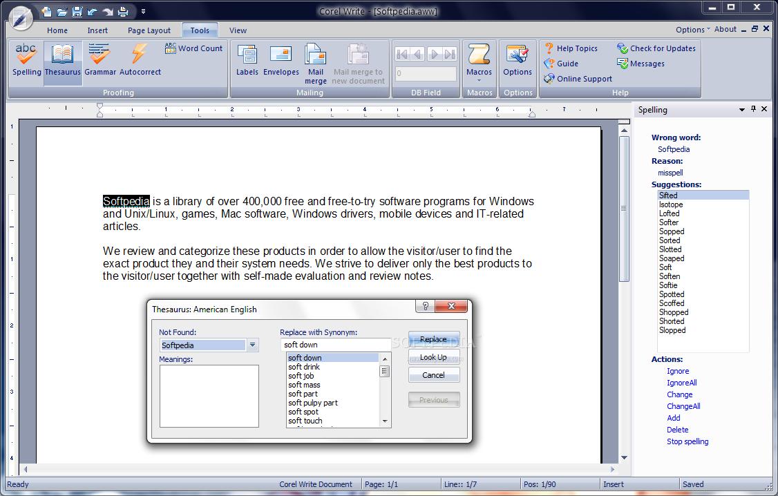 Corel-Home-Office_5