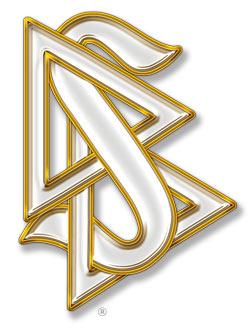 Scientology_Symbol_Logo
