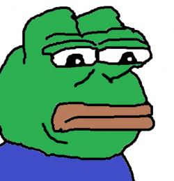 anon-troll-1