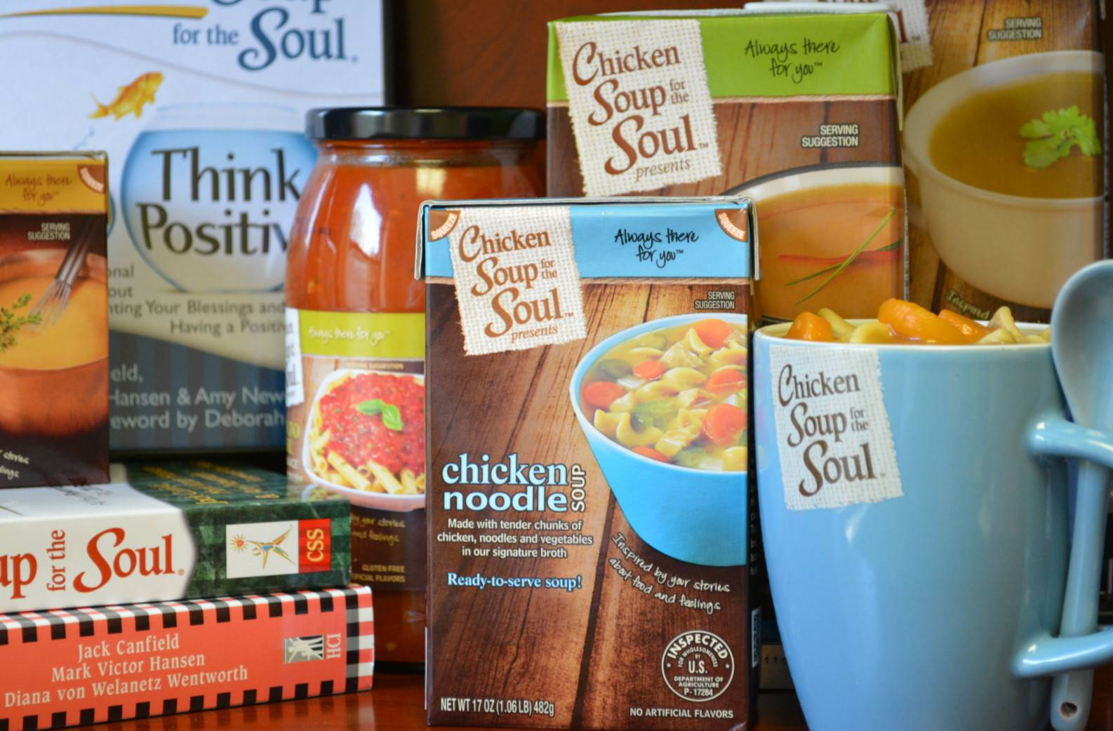 chicken-soup-for-the-soul-living-social-deal_meitu_1