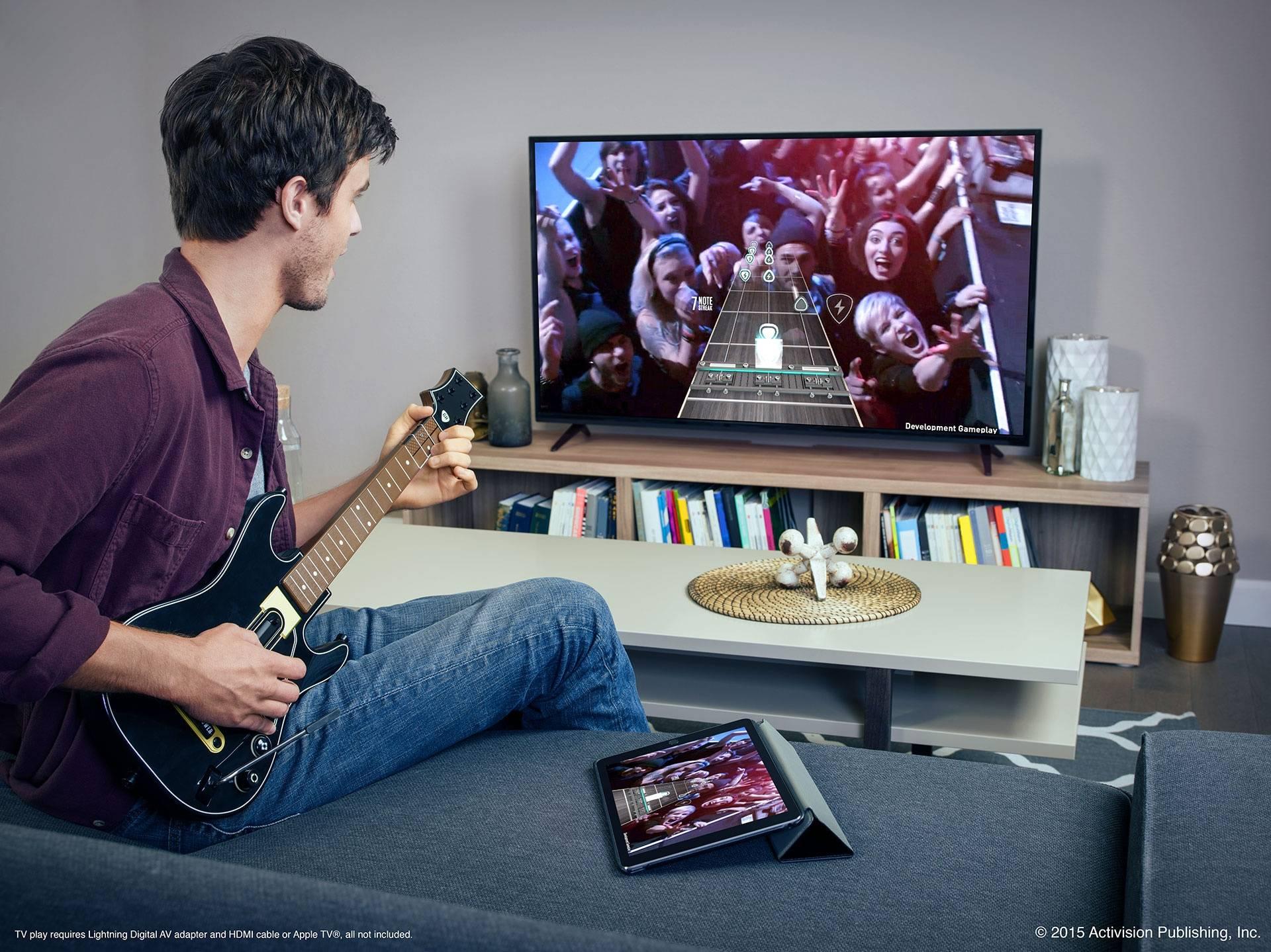 mit-guitar-hero