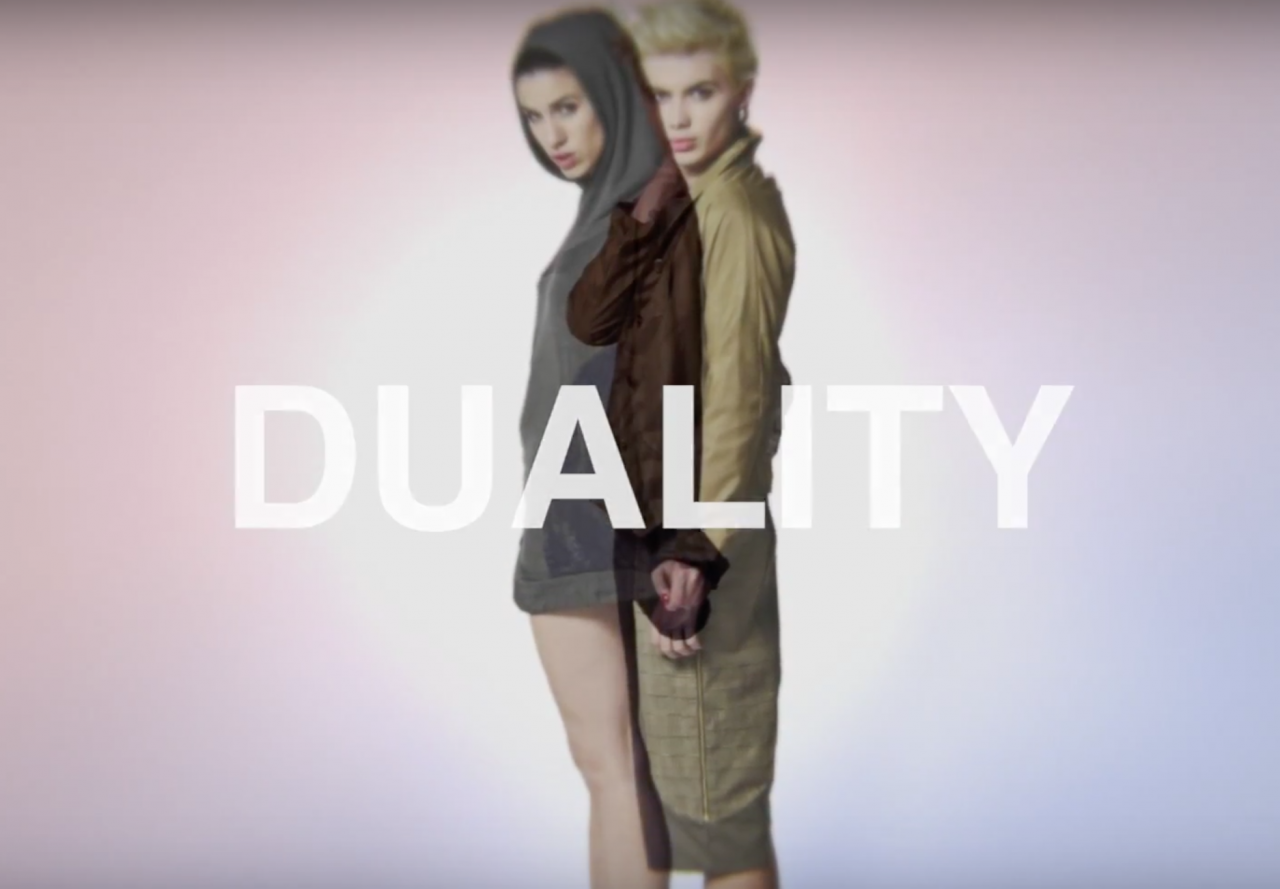 pantone-duality