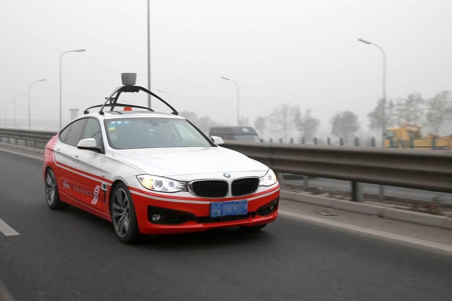 road-test-photo-1-e1449724496278