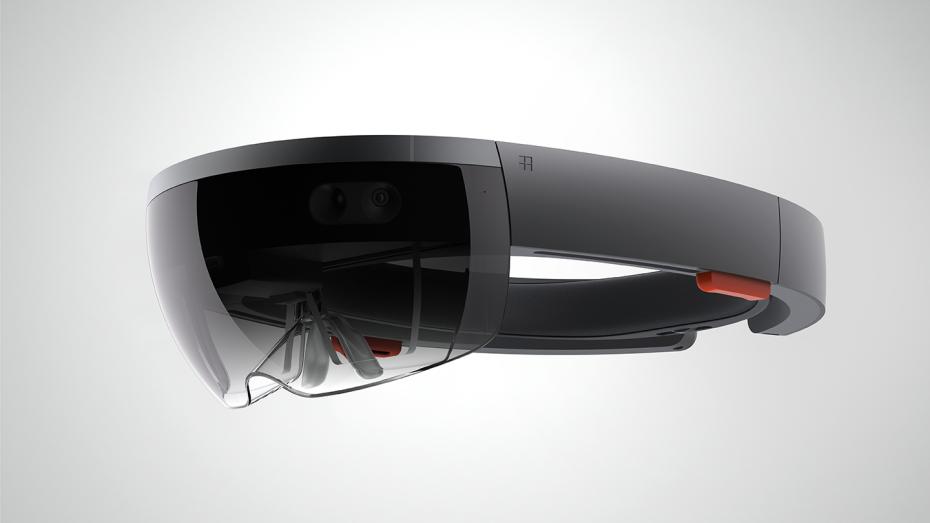 Microsoft-HoloLens-RGB-930x523