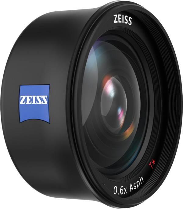 Wide_Zeiss-600x686
