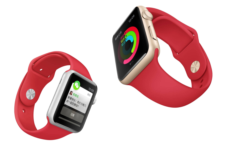 apple-watch-monkey