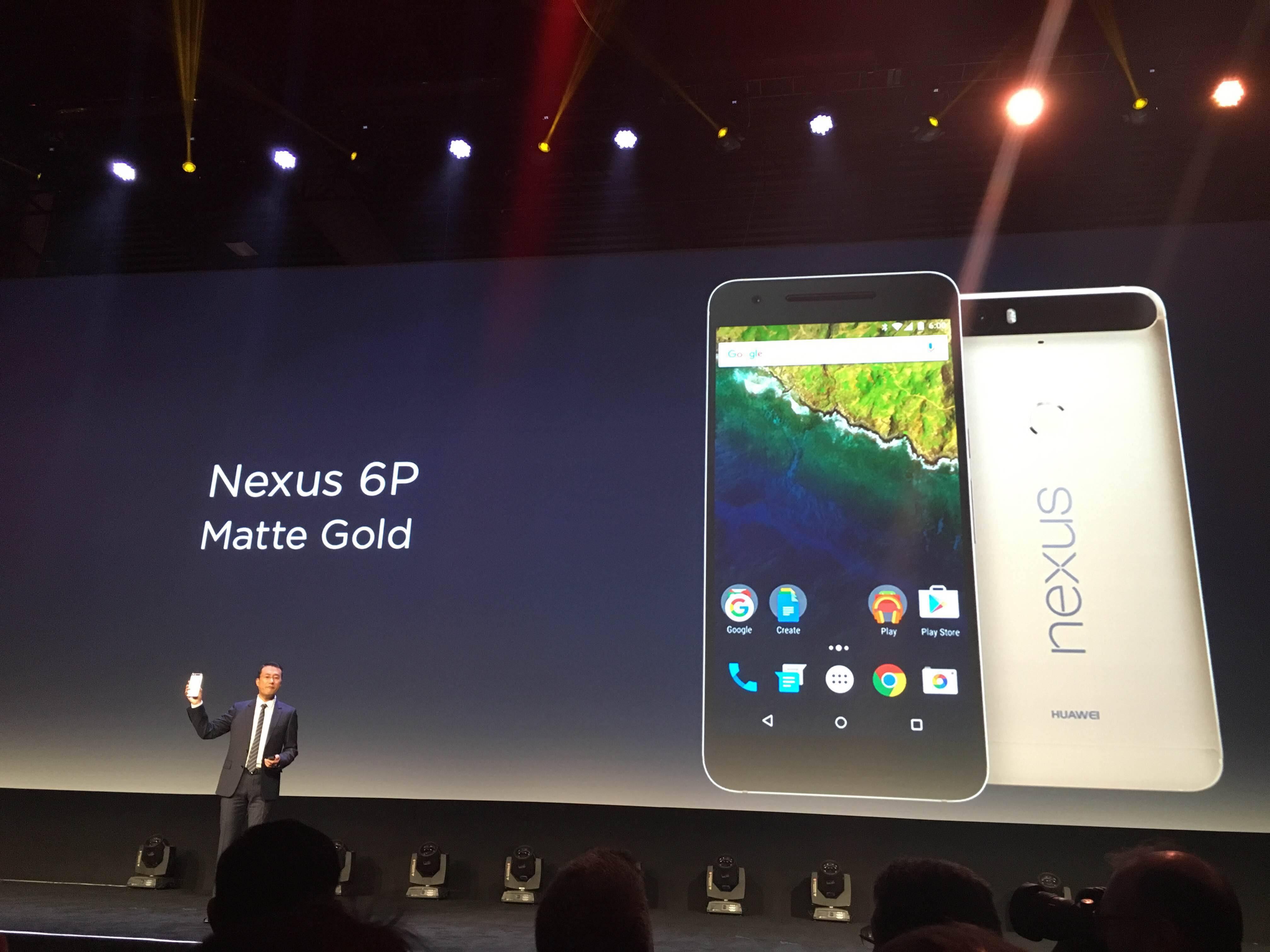 gold-nexus