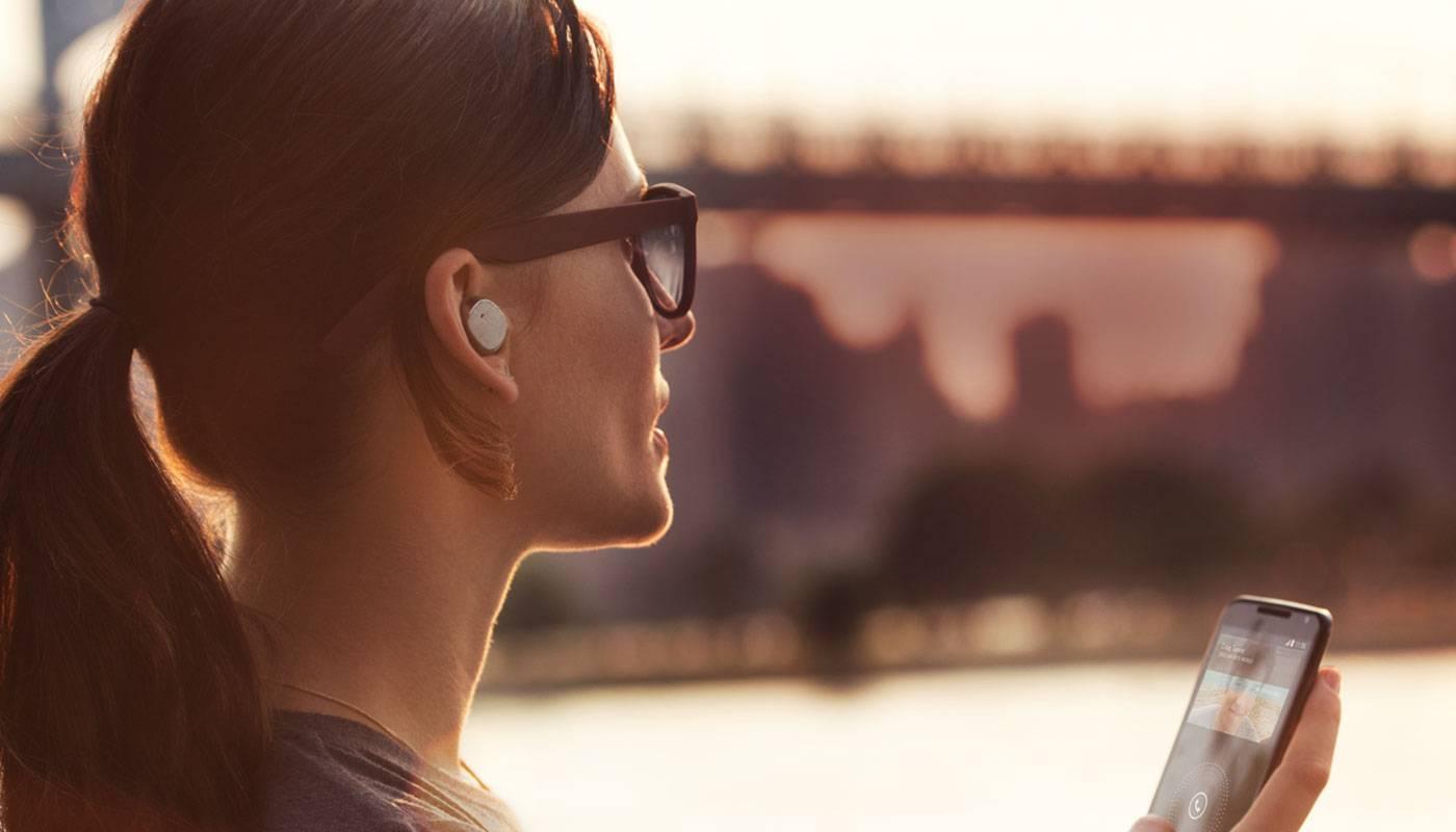 """iPhone 7可能取消标准耳机插孔,20万人向苹果请愿""""不要这么做"""""""