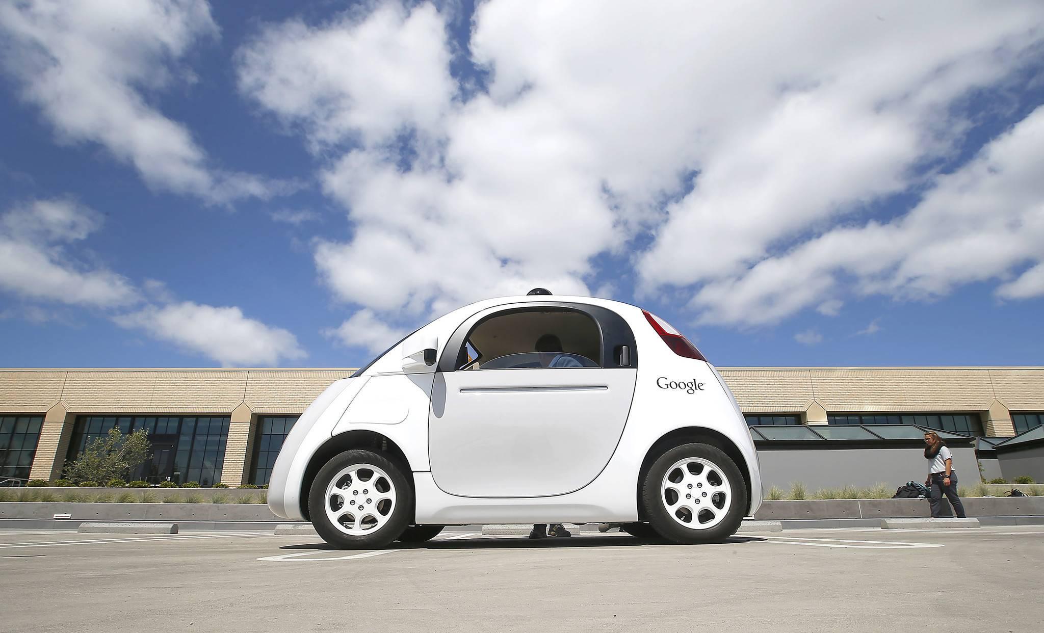 la-fi-hy-google-self-driving-car-tests-20150515