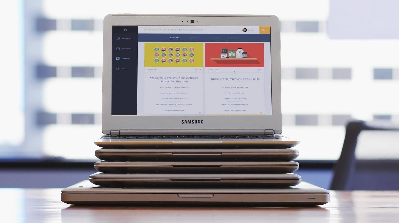 Neverware 这款软件能把你的旧电脑变成 Chromebook