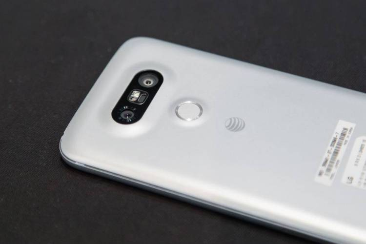 LG-G5-Hands-On-2-980x653