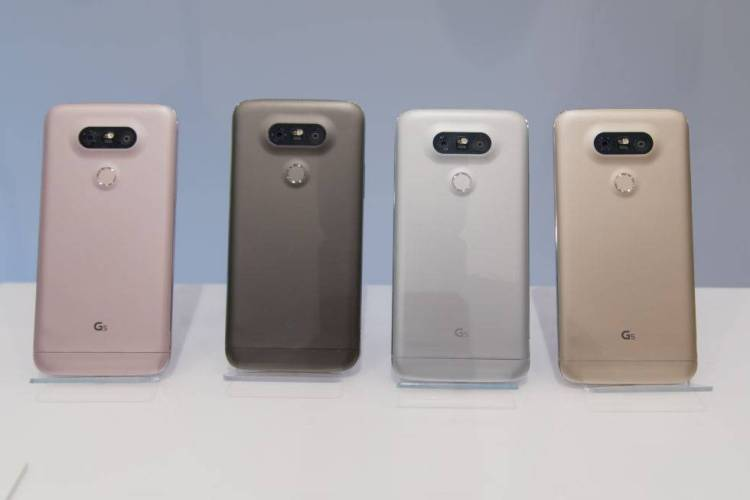 LG-G5-Hands-On-26-980x653