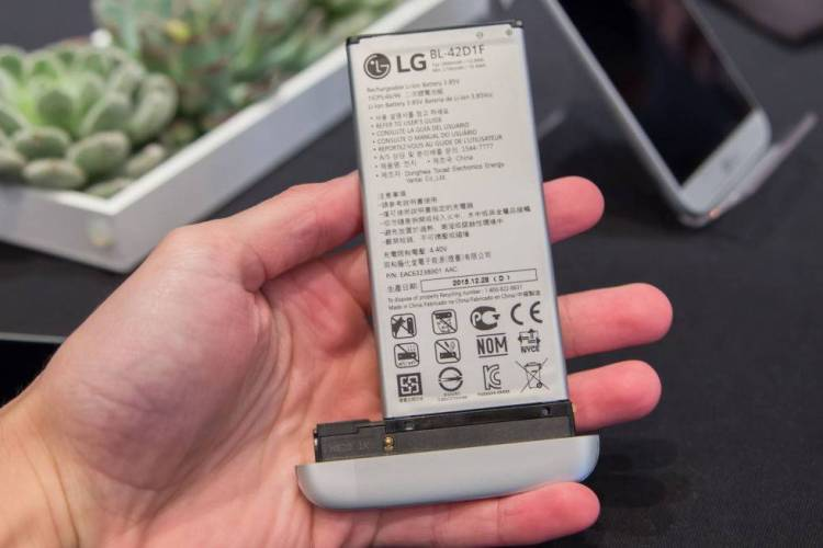 LG-G5-Hands-On-9-980x653