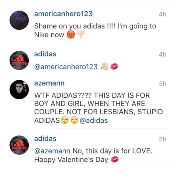 adidas-instagram-2