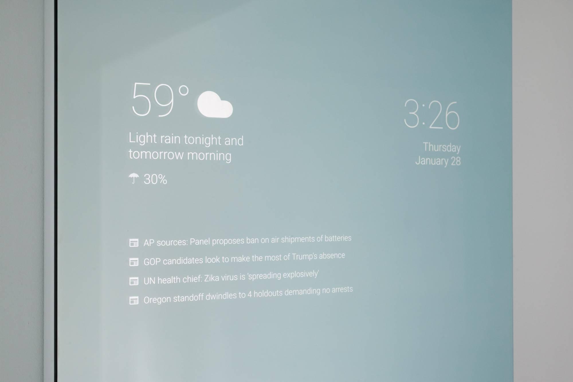 android-mirror-google