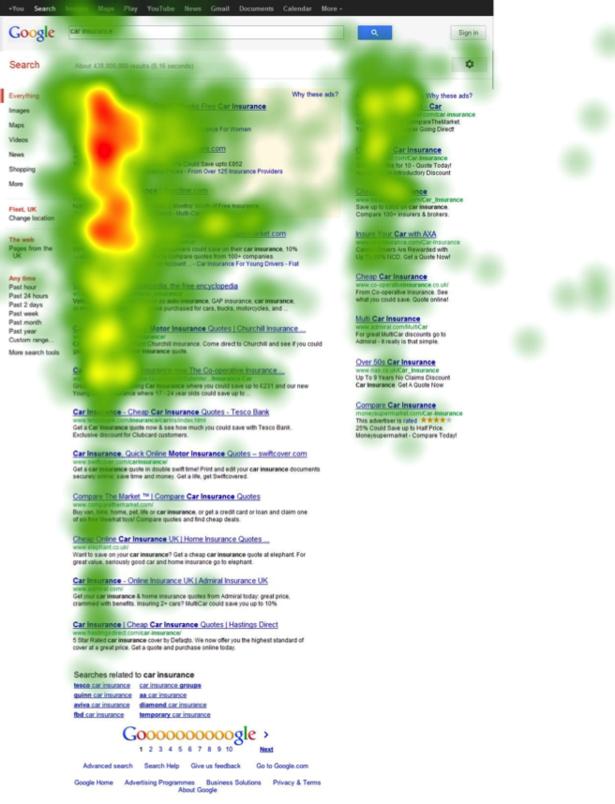 google-ads-eye-track