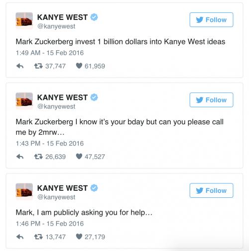 kanye-zuckerberg