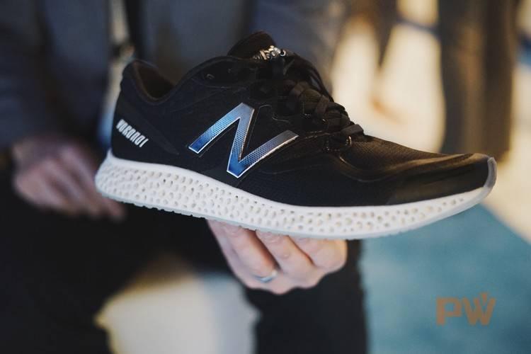 new-balance-3d-printing-shoe-2