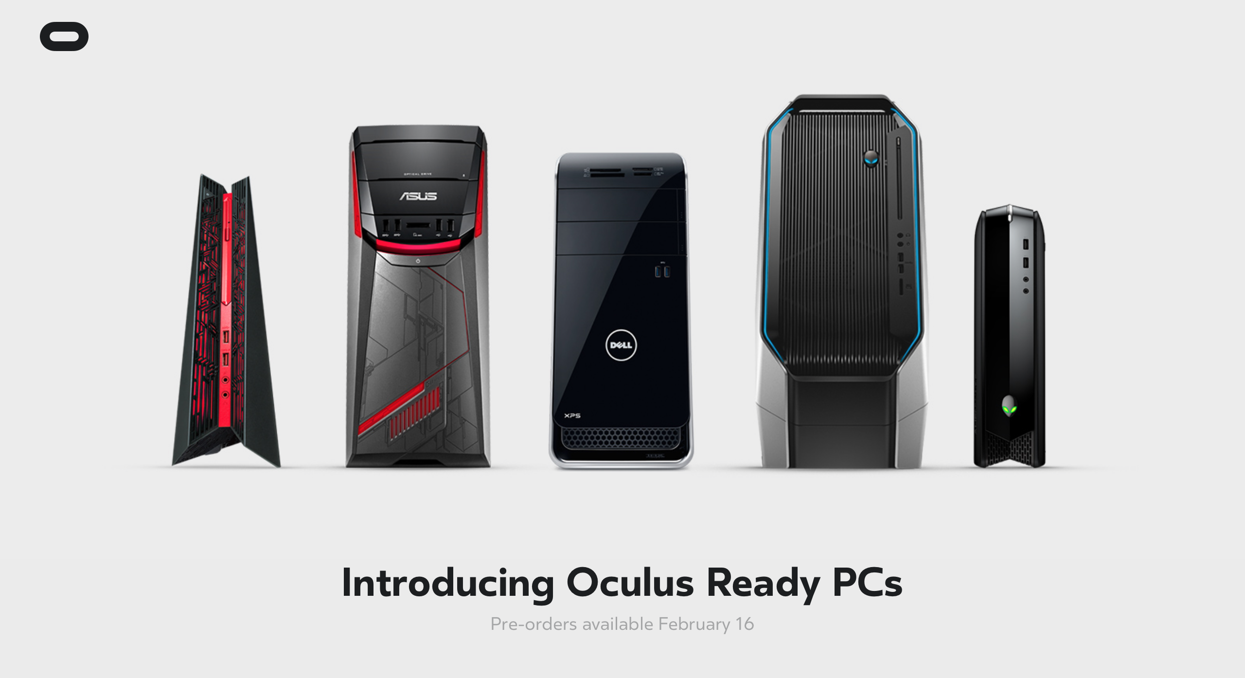oculus-ready-pc