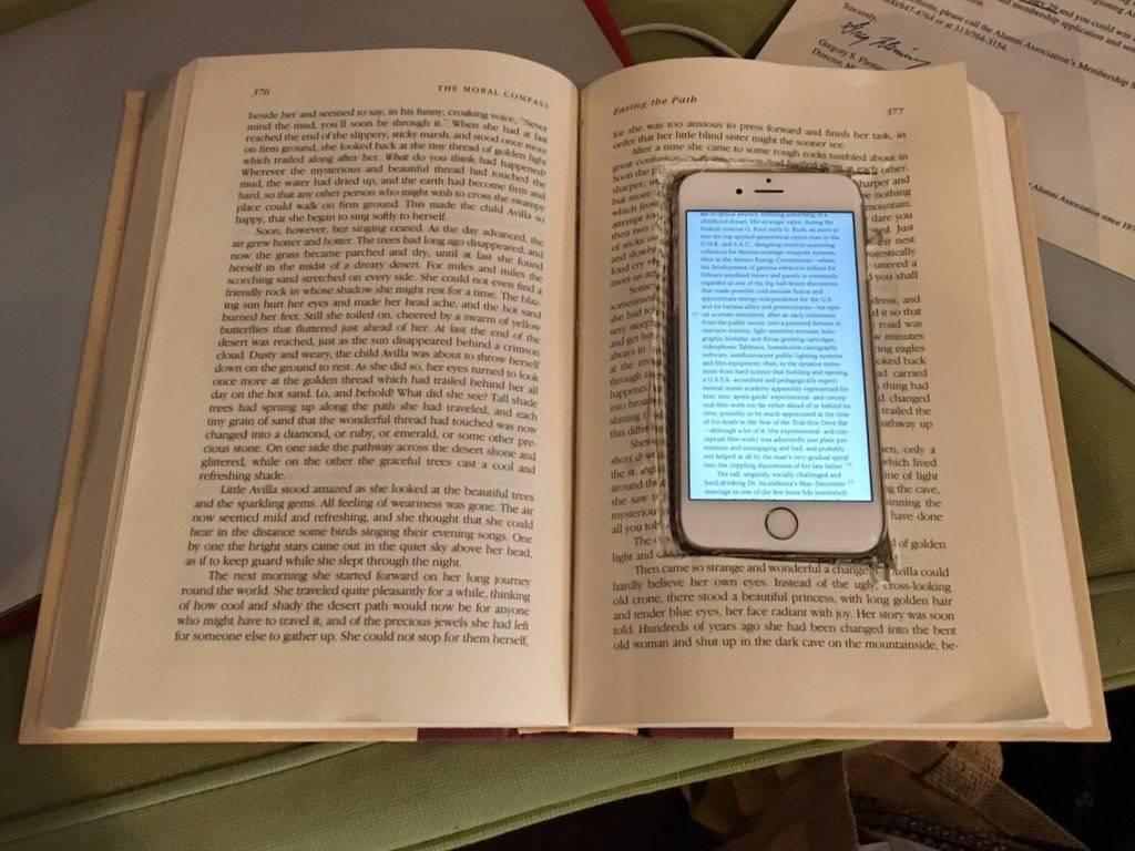 stupid-hackathon-e-reader