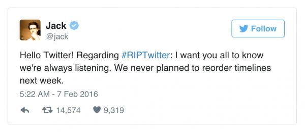 twitter-jack-timeline
