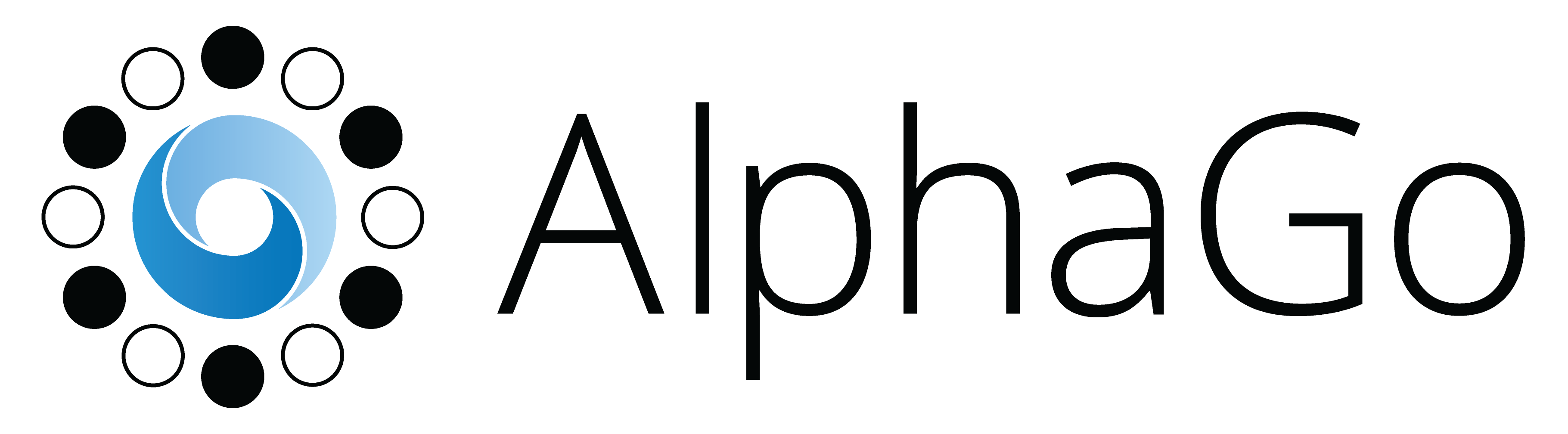 AlphaGo-Logotype-Black-Highres-300ppi