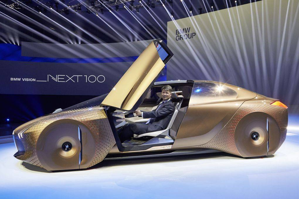 BMW-next-100-car-14
