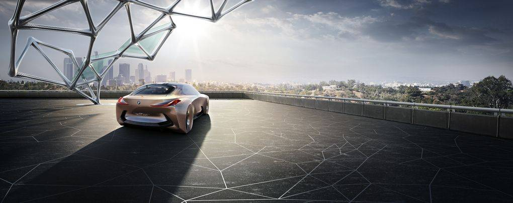BMW-next-100-car-8