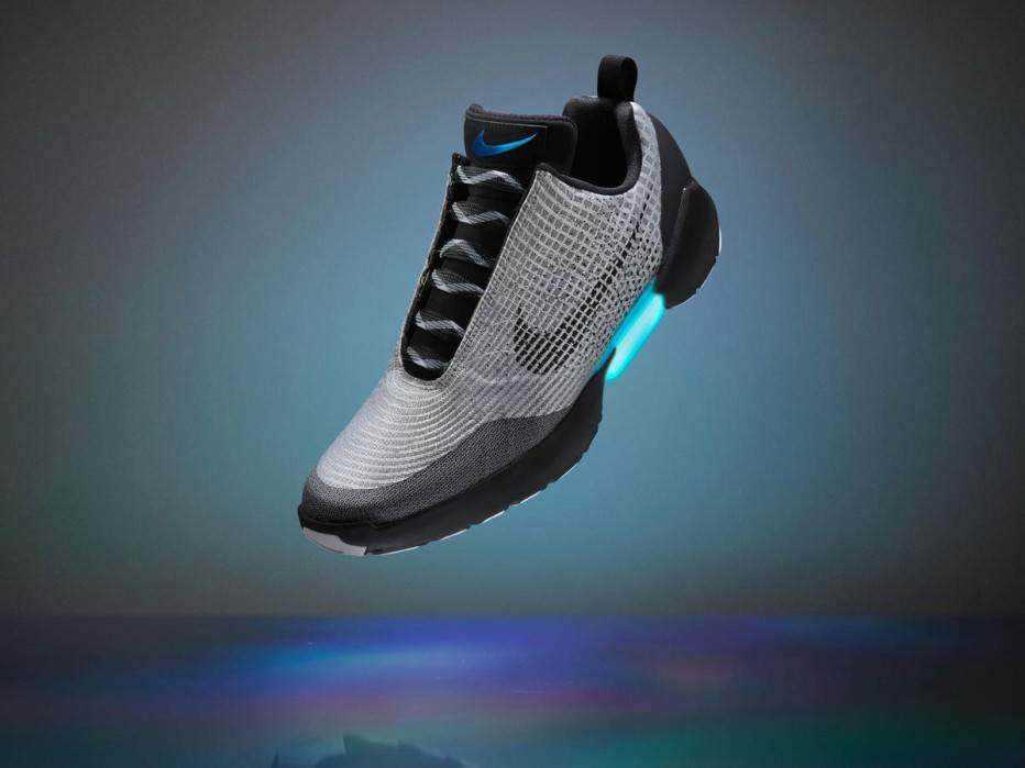 Nike4-932x699