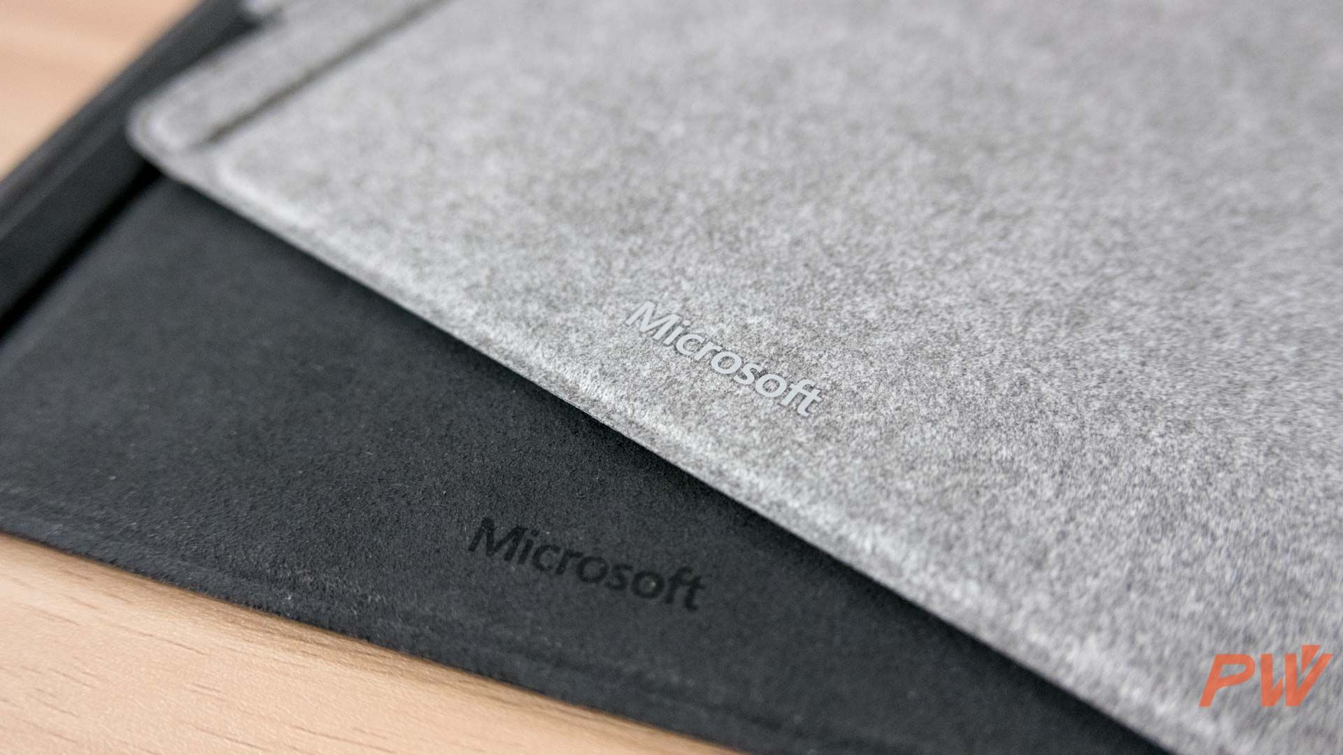 Microsoft Signature Type Cover PingWest Photo By Hao Ying-6