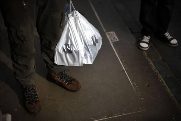 apple-plastic-bag-1