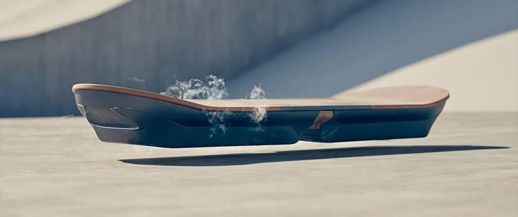 hoverboard-header