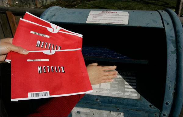 netflix-envelopes-mailed