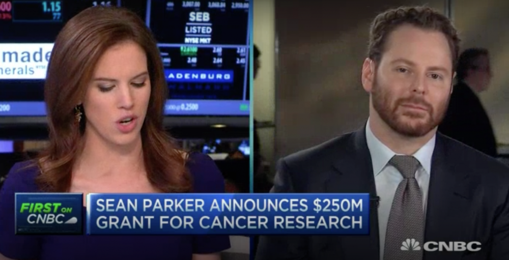 sean-parker-cnbc-institute