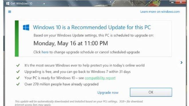 windows-update-english