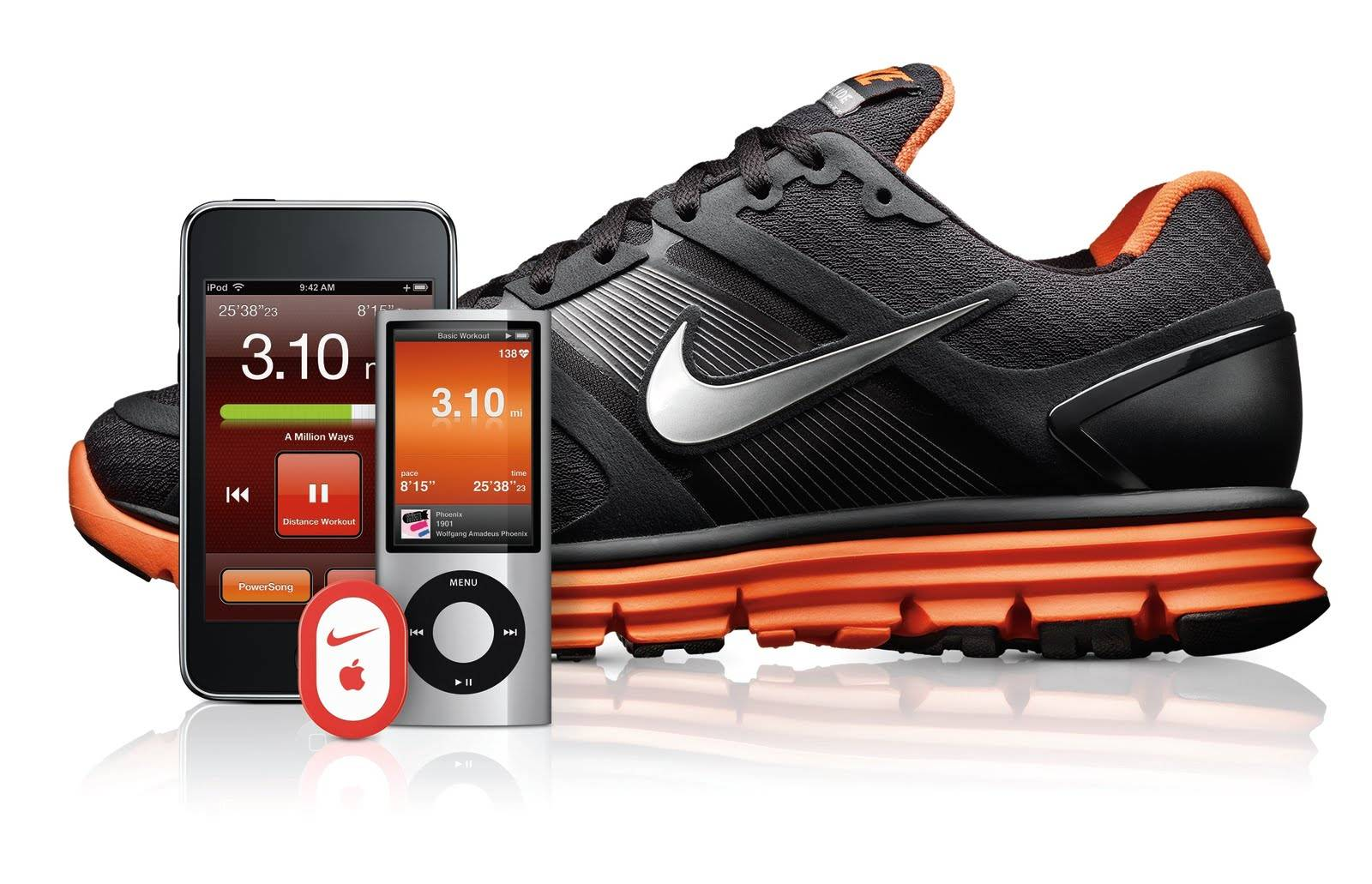 Nike_Plus_Touch_nano_PRINT