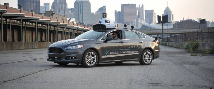 autonomous-ford-fusion-from-uber_100547243_h