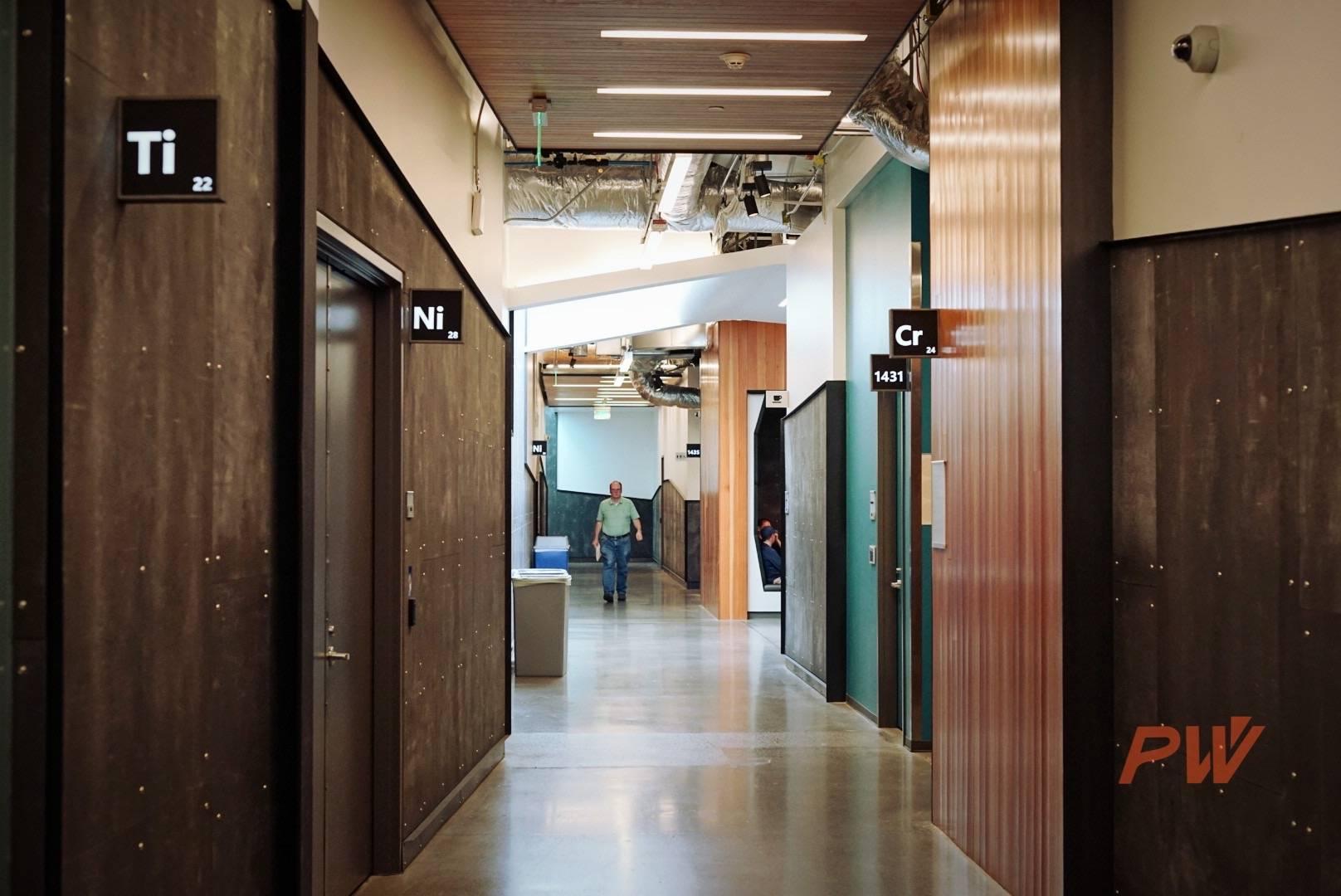 microsoft-87-hallway-1