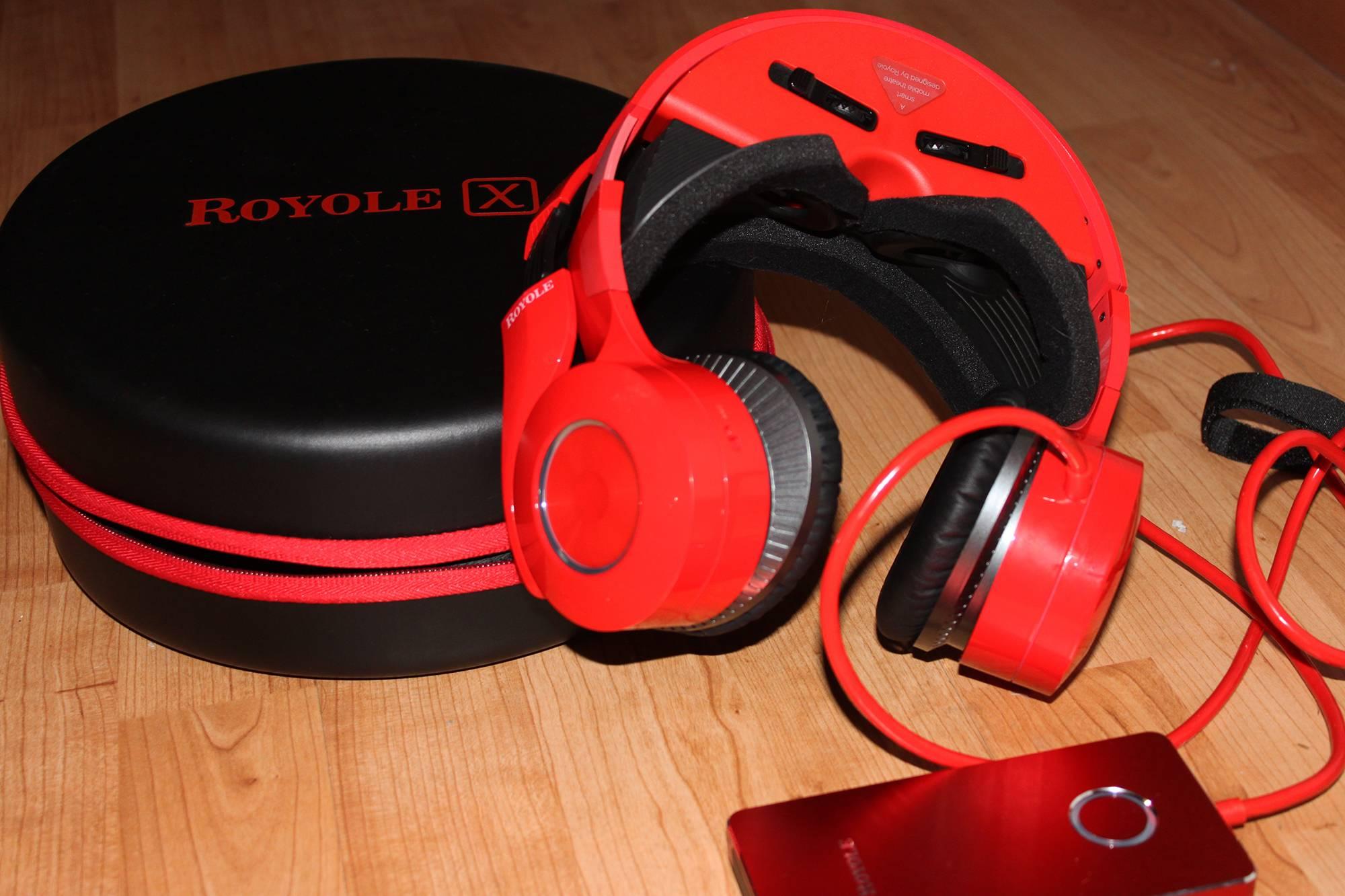 royole-x-1