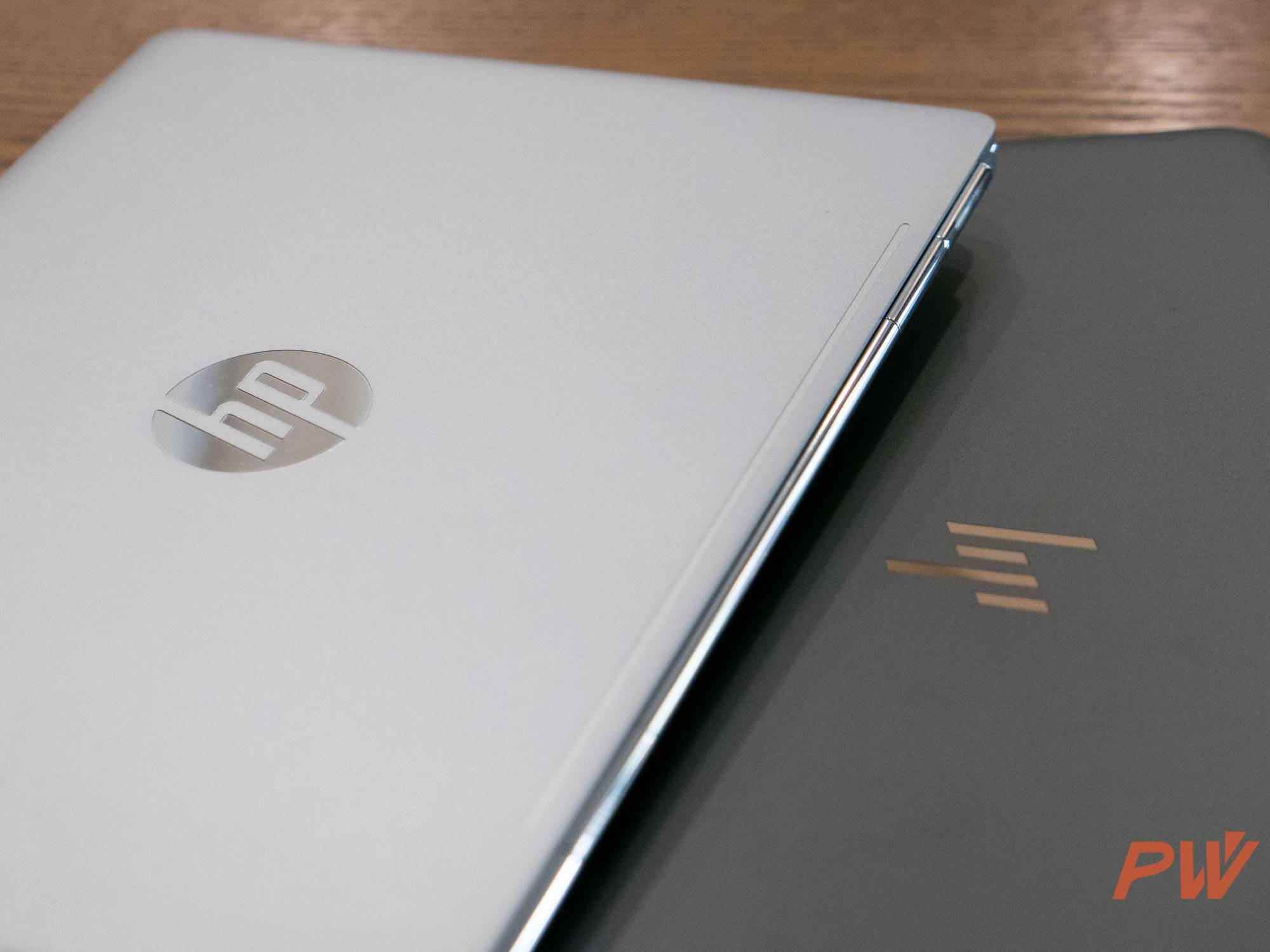 HP EliteBook Folio G1 Spectre 13 PingWest Photo by Hao Ying-3