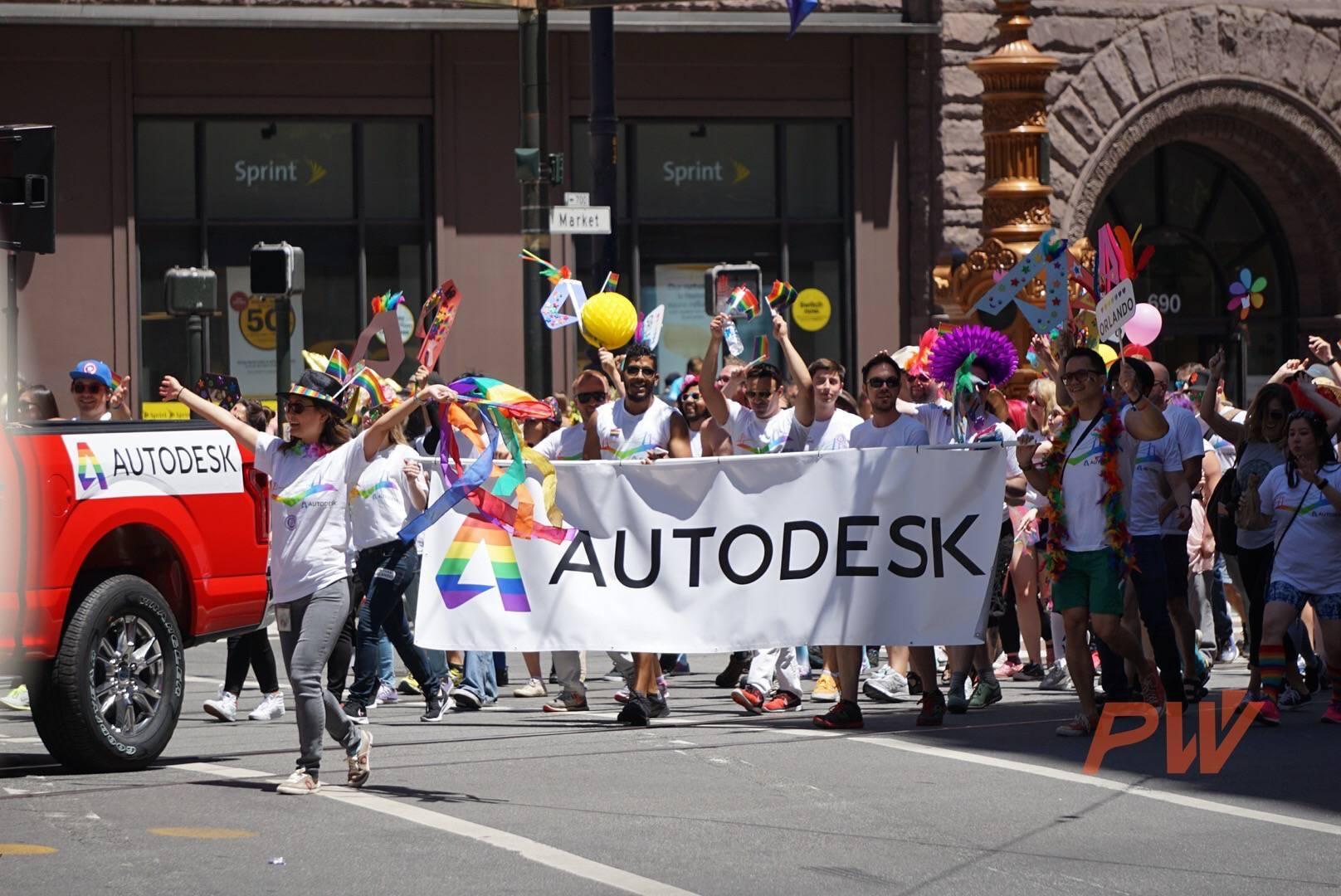 autodesk-pride
